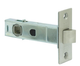 Tubular latch 2202